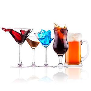 Beverages Standards
