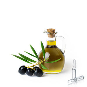 Virgin Olive Oils