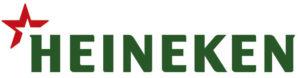 heineken_logo