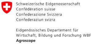 Agroscope-Logo2