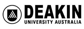 Deakin_University-logo