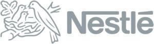 Nestle-logo2