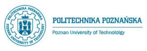 Poznan-University-logo