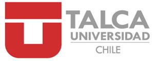 University_Talca2