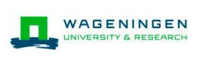 Wageningen_University-logo