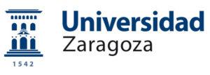 university_zaragoza-logo