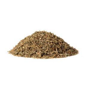 Agrimony (Agrimonia eupatoria L.)
