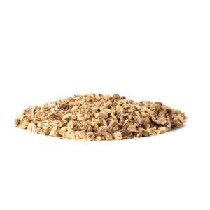 Inula Helenium (Inula helenium)