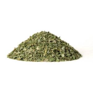 Basil (Ocimum basilicum L.)