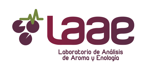 _LAAE logo2
